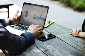 Make Money Online Planning