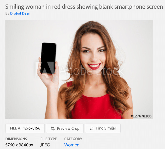 Affiliate Marketing - Point To Click Profits Stock Photo
