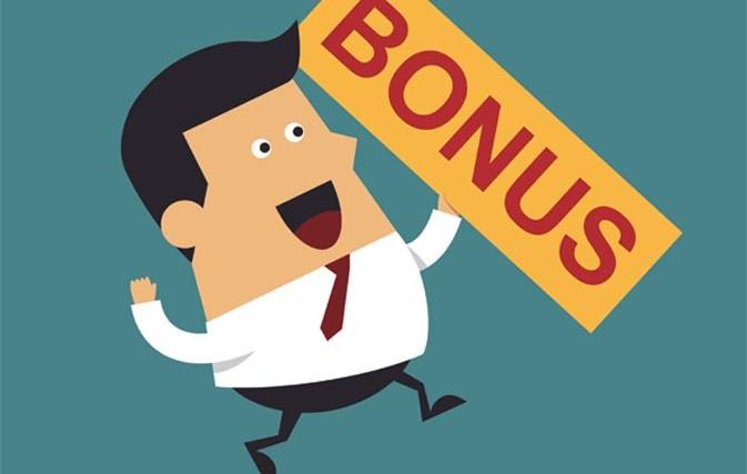 Affiliate Marketing Bonus