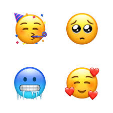Affiliate Marketing Social Media Engagement Emojis