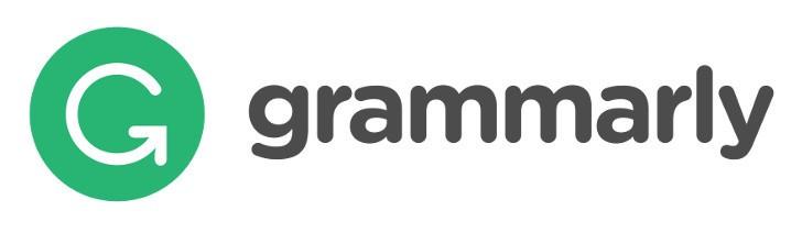 Affiliate Marketing Tools Grammarly Logo