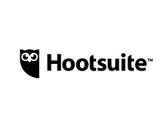 Affiliate Marketing Tools Hootsuite Logo