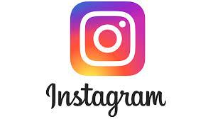 Affiliate Marketing Strategy Instagram