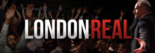 London Real TV
