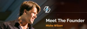 Affiliate Marketing The Super Affiliate Network Misha Wilson