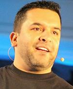 Affiliate Marketers Bitcoin Frontiers Franco Gonzalez