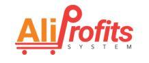 Affiliate Marketing Aliprofits System Logo