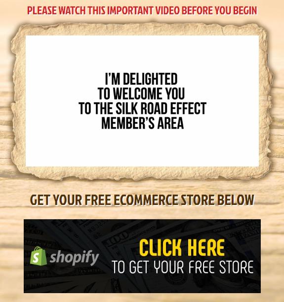 Affiliate Marketing Silk Road Effect Shopify Subscription.jpg