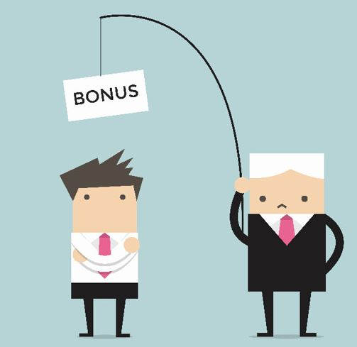 Affiliate Marketing Top Recommendation Bonus