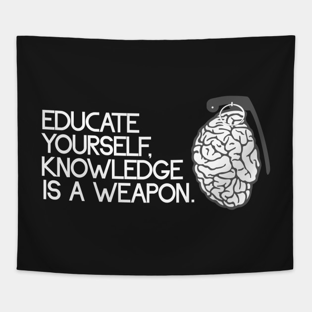 FInancial Freedom Educate Yourself