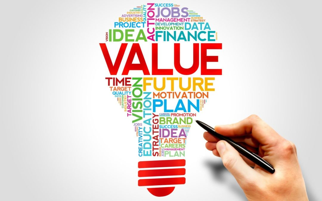 How to Start an Online Business Add Value, Honest & Genuine