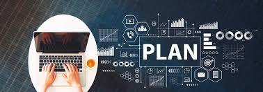 How to Start an Online Business Start Planning