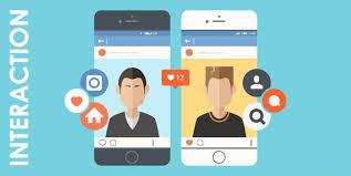 How To Make Money On Instagram Social Media Engagement