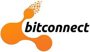 Make Money Online Bonus Bitcoin Example Scam Bitconnect
