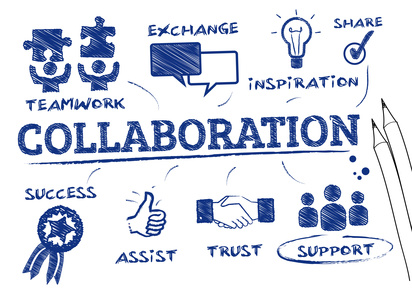 Making Money Online YouTube Marketing Strategy Collaboration