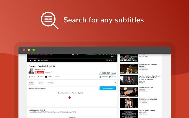 Making Money Online YouTube Marketing Strategy Video Subtitles