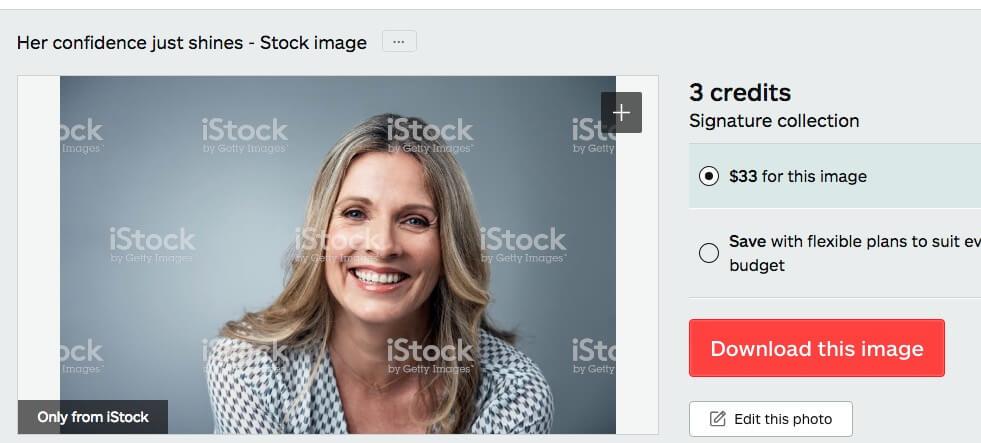 Make Money Online Auto Chat Profits Jenny Istock Photo