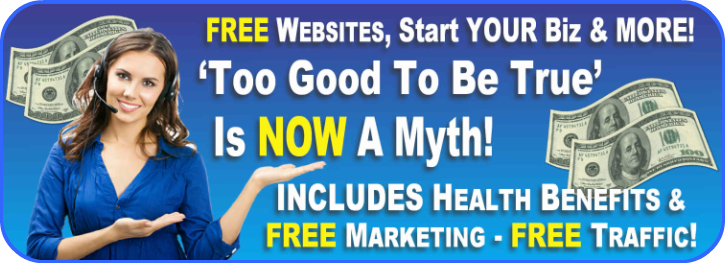 Affiliate Marketing Best Easy Work Banner
