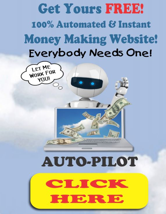 Affiliate Marketing Best Easy Work Landing Page