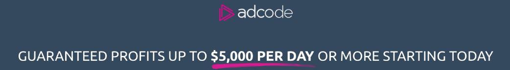https://cdn.shortpixel.ai/client/q_glossy,ret_img,w_1042/https://www.affiliatedsuccess.com/wp-content/uploads/2019/10/Affiliate-Marketing-Ad-Code-Sales-Banner.jpg