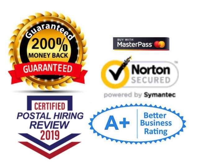Affiliate Marketing Postal Jobs Source Money Back Guarantee
