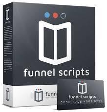 Affiliate Marketing ClickFunnels Funnel Scripts