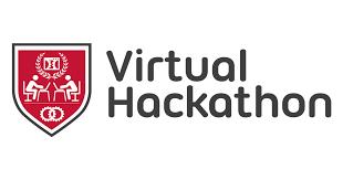 Affiliate Marketing ClickFunnels Secrets Masterclass Virtual Hackathons